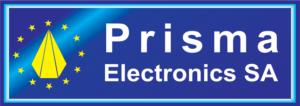 Prisma Electronics SA Logo