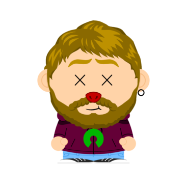 vardakis avatar