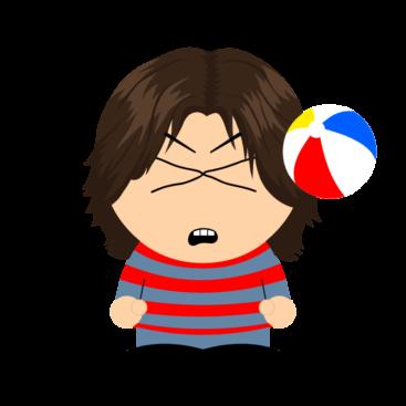 chatziargyriou avatar