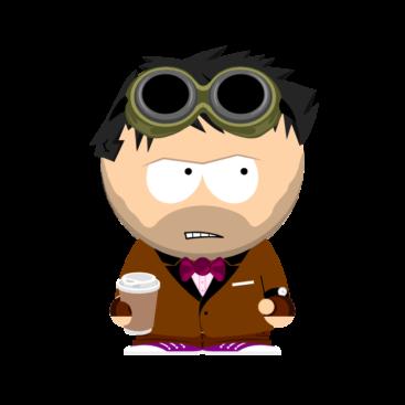kozaris avatar