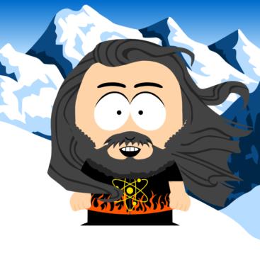 stoupis avatar
