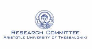 Auth Research Committee Banner