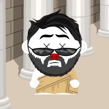 karathanasopulos avatar