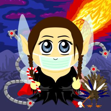 kourampa gottfroh avatar
