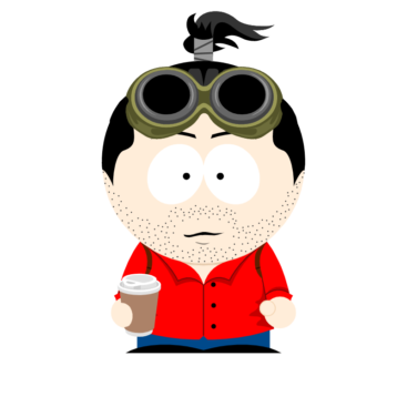 bozatzis avatar