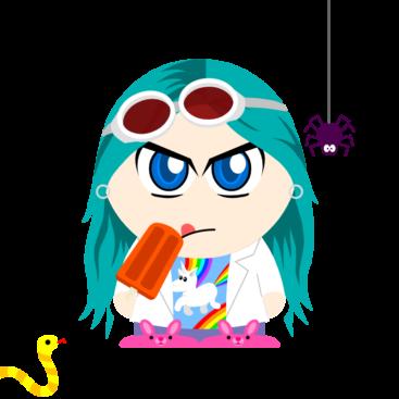 nikolopoulou avatar