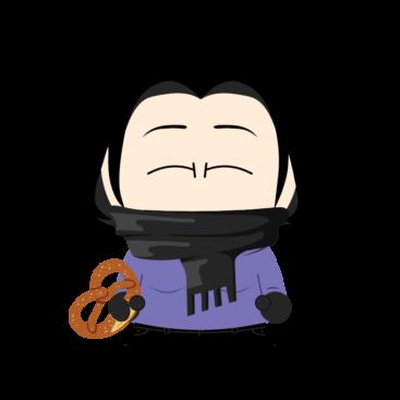 sandaltzopoulou avatar
