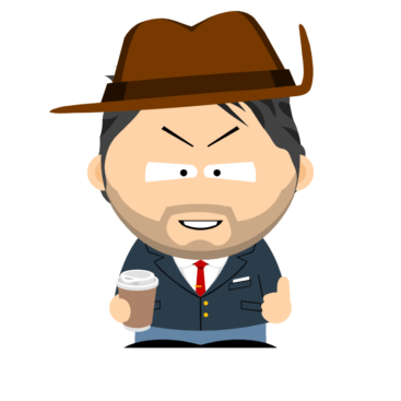 retselis avatar
