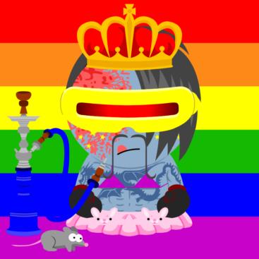 adamidis avatar