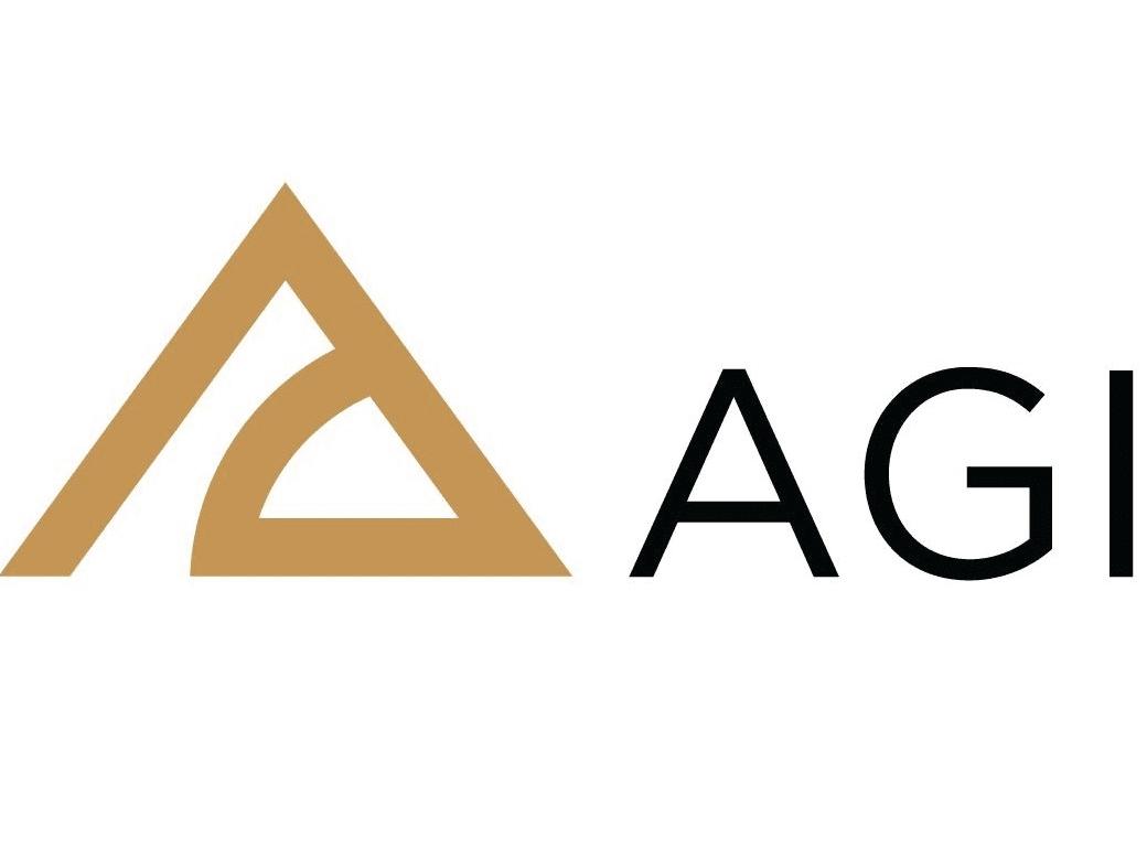 AGI Logo