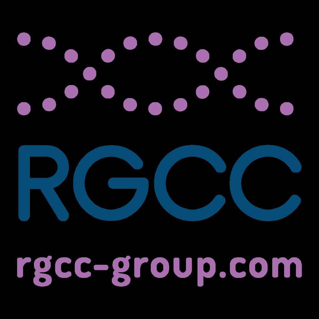 RGCC Logo