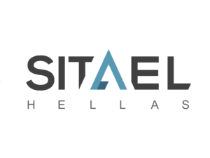 Sitael Logo