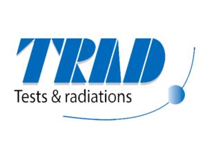 TRAD Logo