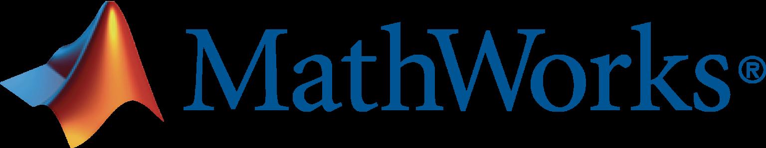 Mathworks_Logo