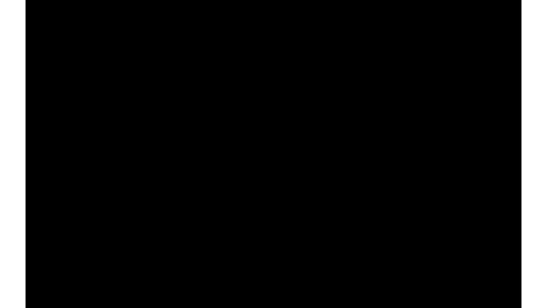 prusaresearch-logo